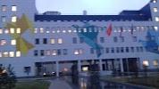 перинатальный центр г щелково щелковская районная больница 2, Парковая улица на фото Щёлкова