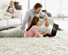 Jordan Services | Upholstery Cleaning, Carpet Cleaning, Carpet Cleaner, Tile Cleaning Kula maui hawaii