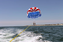 Atlantic Parasail, Wildwood Crest, United States