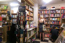 Farely's Bookshop, New Hope, United States