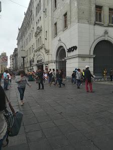 Banco de Crédito del Perú 3