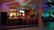 Residence, клуб-ресторан, Взлетная улица, дом 43 на фото Барнаула