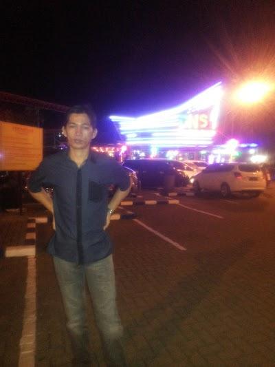 MMBC Borneo TOUR & TRAVEL