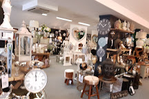 FAB Home Interiors, Bowness-on-Windermere, United Kingdom