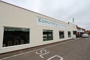 Edmunds and Clarke Furniture