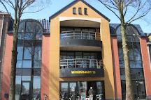 Windkracht 13, Den Helder, The Netherlands