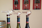 Dawn's Dream Winery