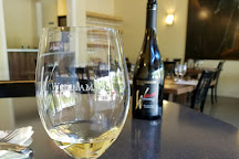 Williamson Wines Tasting Room, Healdsburg, United States
