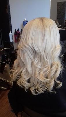 Glamour Hair & Beauty