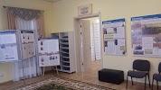 Музей истории религий и национальностей Прикамья, улица Гоголя, дом 21А на фото Сарапула