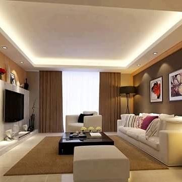 MFT Furnitures jaipur