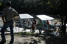 Tico Tours Guanacaste, Playa Hermosa, Costa Rica