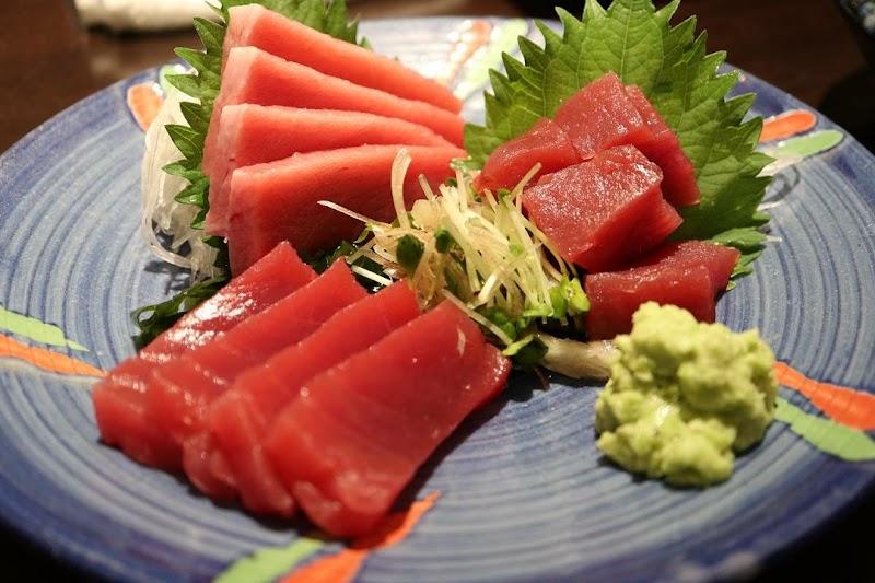 魚男(フィッシャーマン)