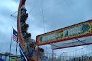 Clementon Park and Splash World