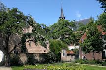 Museum het Gouverneurshuis, Heusden, The Netherlands