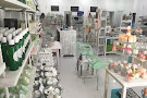 Belizean Breezes Soap Co. and More