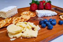 Maleny Cheese, Maleny, Australia