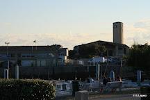 Le Port de la Cotiniere, Saint-Pierre-d'Oleron, France