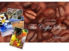 The Coffee Store, Maui maui hawaii