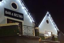 Kayne's Bar & Bistro, Killarney, Ireland