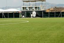 Juventus F. C., Vinovo, Italy