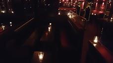The Wu Room new-york-city USA