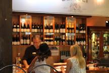 Grampians Wine Tours, Halls Gap, Australia