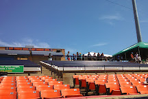 Harry Grove Stadium, Frederick, United States