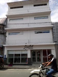 Compartamos Financiera Iquitos Loreto 0