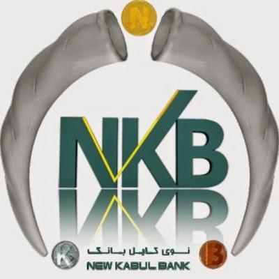 New Kabul Bank