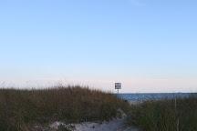 Kalmus Beach, Hyannis, United States