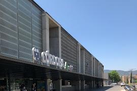 Cordoba Central