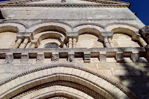 Chancelade Abbey, Chancelade, France