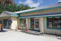 Islander Trading Post Antiques, Sanibel Island, United States