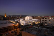 Hauser & Wirth, Los Angeles, United States