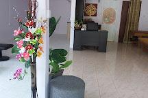 Ni Massage, Rawai, Thailand