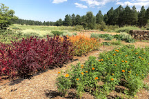 The Arboretum at Flagstaff, Flagstaff, United States