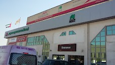 Speedfit Vehicle parts and fast service LLC dubai UAE