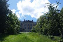 Villa Rohannec'h, Saint-Brieuc, France