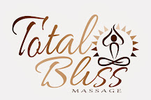 Total Bliss Massage, Upper Coomera, Australia