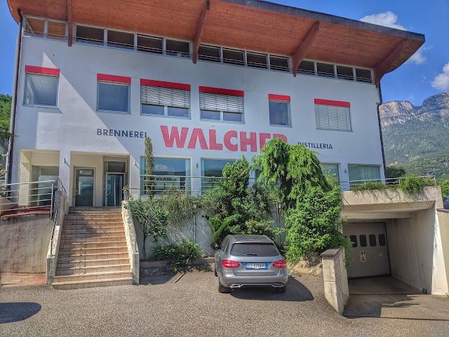 Distilleria Alfons Walcher S.A.S.