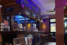 Bar & Pub Cheers, Lloret de Mar, Spain