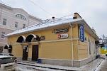 Клаустрофобия, Советская улица на фото Тулы