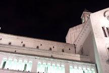 Museo Diocesano - Sezione Bari, Bari, Italy