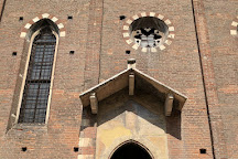 Chiesa di San Pietro Martire, Verona, Italy