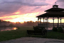Honker Hill Winery, Carbondale, United States