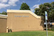 Gilcrease Museum, Tulsa, United States