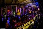 Heaven. Mixology Bar, Красноармейская улица на фото Ростова-на-Дону