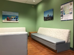 Children's Primary Care Medical Group Carmel Valley