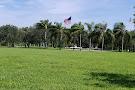Veterans Memorial Island Sanctuary